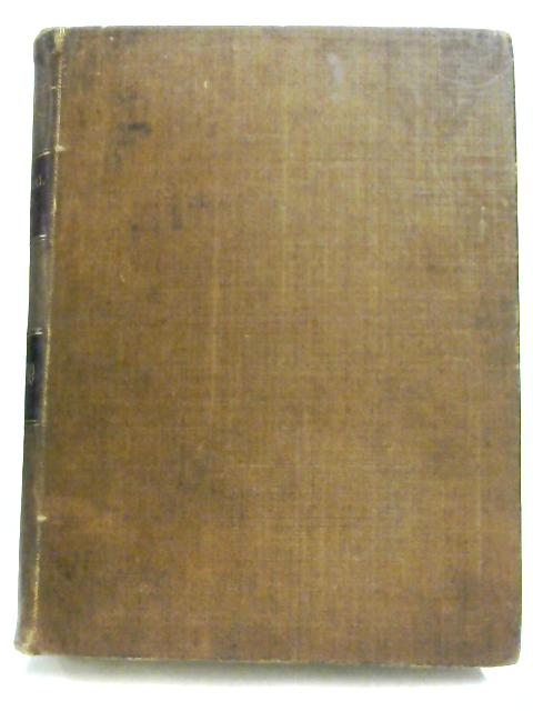 The Law Journal Reports Digest 1886-1890 By George A. Streeten