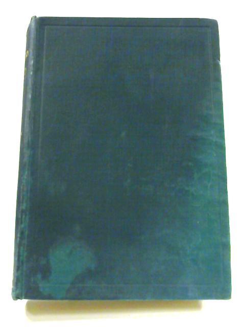 The Treasury of David: Vol VI By C. H. Spurgeon
