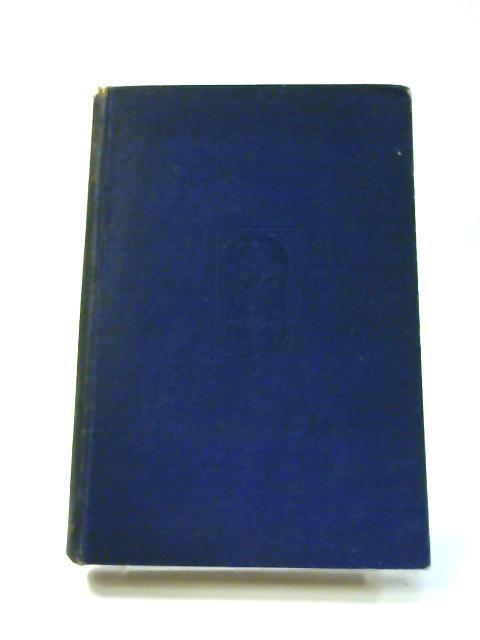Alexander Maclennan of Dunfermline: Memoir and sermons of the late Rev. Alexander Maclennan By Alexander Maclennan