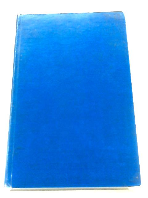 Half a Hundred Epigrams By Henry Vere Fitzroy Somerset