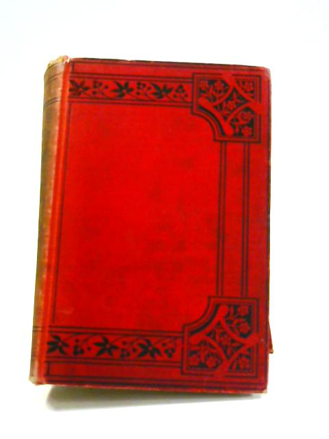 The Poetical Works of John Critchley Prince: Vol. II By J.C. Prince