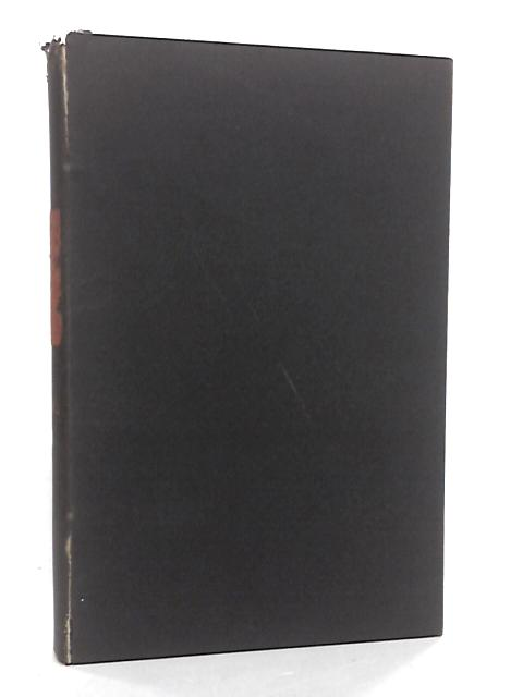 The Law Reports 1903 Vol. XLI: The Public General Acts Passed in the Third Year of the Reign of His Majesty By Unknown