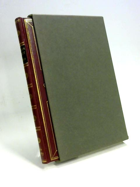 william hazlitt essays book william hazlitt id  title william hazlitt essays author william hazlitt book binding hardcover publisher the folio society year of publication 1964 condition verygood