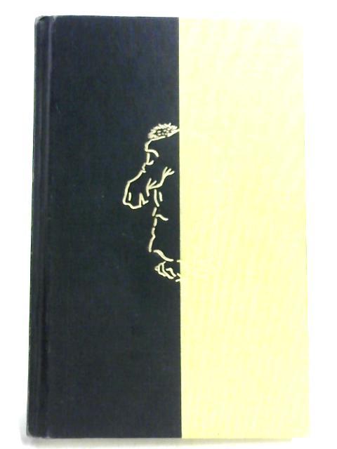 The Strange Case of Dr.Jekyll & Mr Hyde by Robert Louis Stevenson