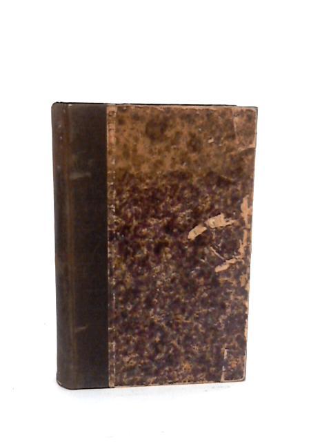 Journal d'un simple soldat guerre-captivité 1914-1915 by Gaston Riou