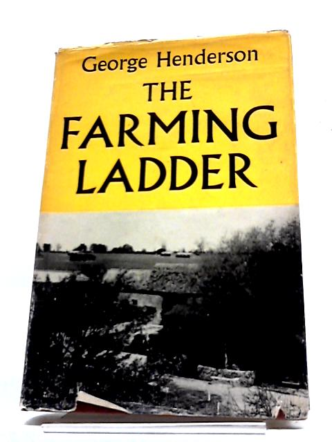 Farming Ladder by Henderson, George L.