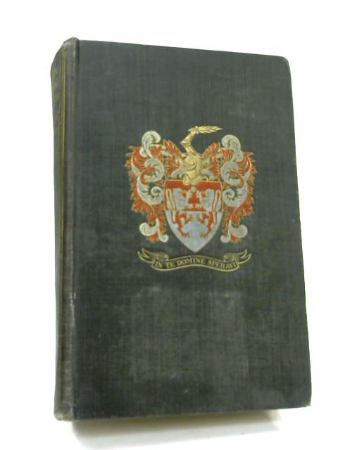 John Thadeus Delane, His Life and Correspondence, Vol. 2 by Arthur Irwin Dasent
