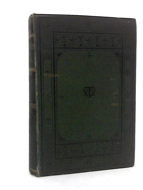 The History of Pendennis, vol II. The Works of William Makepeace Thackeray, volume 4. Large paper limited edition by Thackeray, William Makepeace