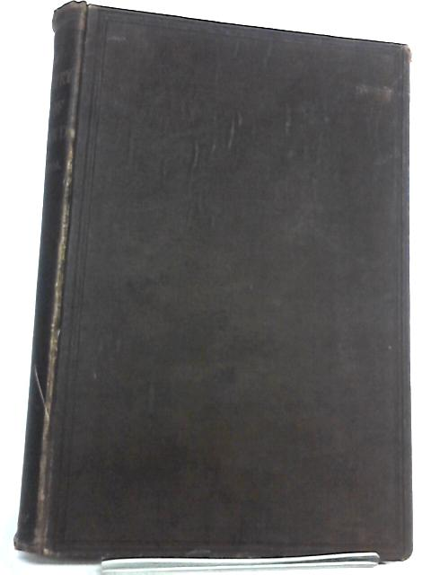 The Grand Jury Laws of Ireland: Being a collection of the statutes and orders in Council by George T. B Vanston