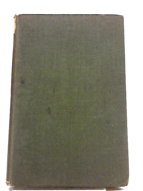 Essays of Elia and Other Pieces by Charles Lamb