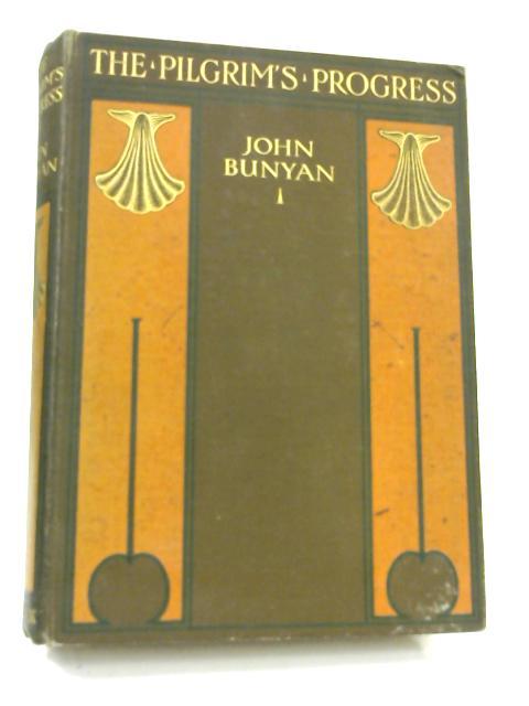 The Pilgrims Progress by John Bunyan