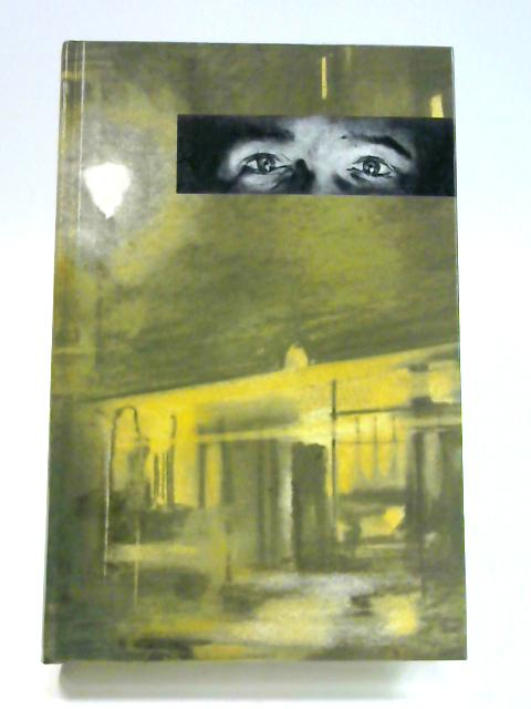 Nineteen Eighty- Four by George Orwell