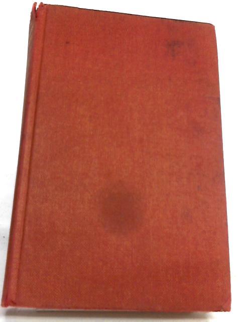 The Jennings Report by Anthony Buckeridge
