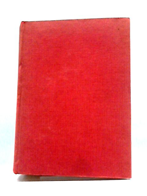 Mrs Beeton's All About Cookery by Mrs. Beeton