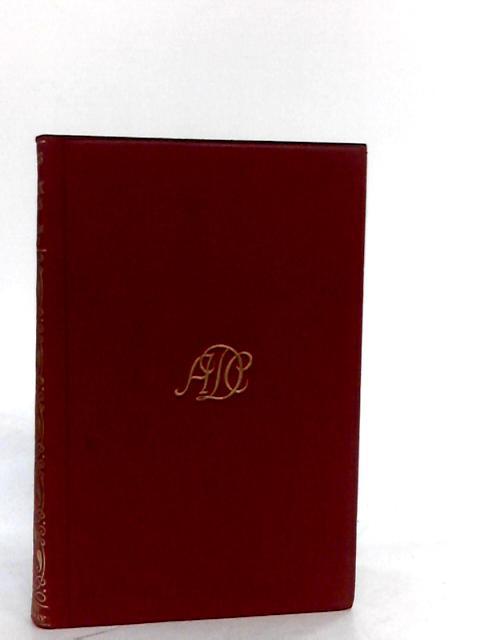 Memoirs of Sherlock Holmes by Doyle, Arthur Conan