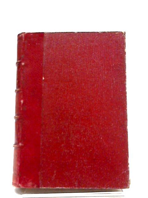 Maxwell Drewitt by F.G.Trafford