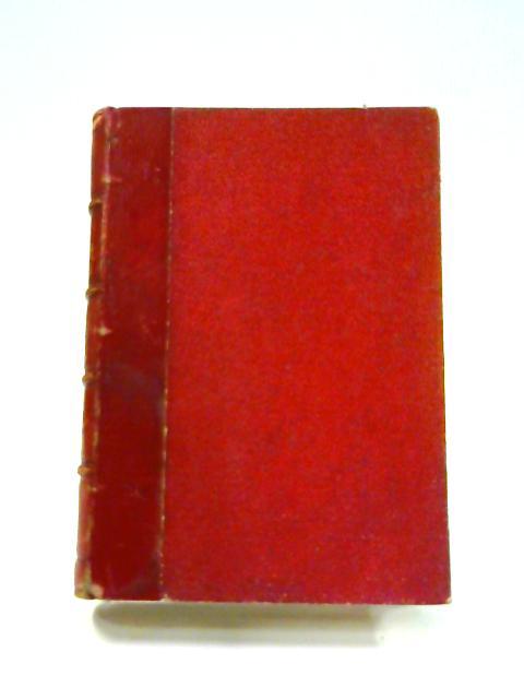 Walter Goring: Vol. I by Annie Thomas
