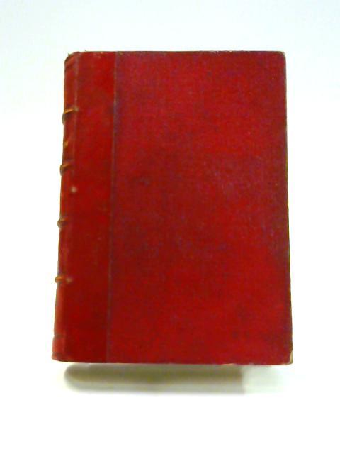 Run to Earth: Vol. I by M.E. Braddon