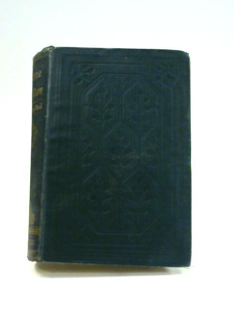 Dene Hollow by Mrs Henry Wood