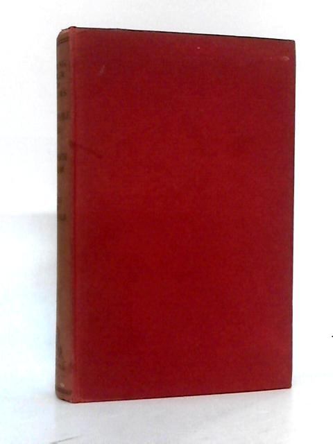 Ranking, Spicer & Pegler's Mercantile Law, incorporating Partnership Law and the Law of Arbitration & Awards. Eleventh Edition, 2nd Impression, 1962. By Bigg