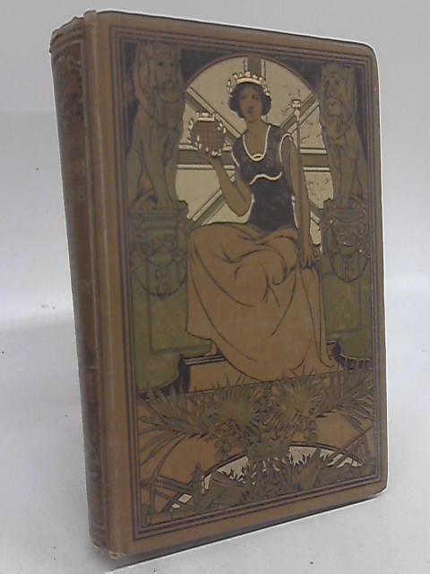 The British Empire in the Nineteenth Century Volume I by Edgar Sanderson