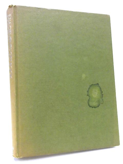 Julia Clements Gift Book of Flower Arranging By Julia Clements
