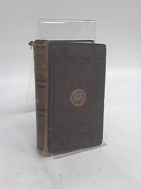 The Lives Of Early Methodist Preachers : Chiefly Written By Themselves. Edited, With An Introductory Essay, By Thomas Jackson. Fourth Edition, With Additional Lives, In Six Volumes. London : 1871-1875 by Thomas Jackson