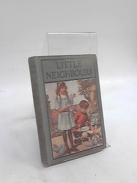 Little Neighbours by Annie S Fenn