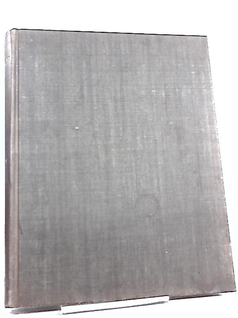 Punch Volume CXL(140) January to June 1911 by Anon