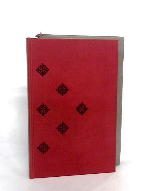 Eminent Victorians: Cardinal Manning, Florence Nightingale, Dr. Arnold, General Gordon by Strachey, Lytton