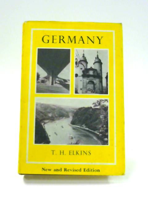 Germany by T.H. Elkins