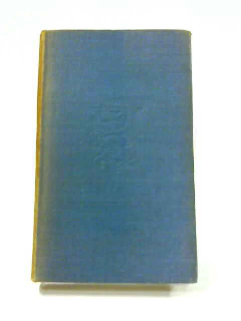 Complete Works of Keats: Vol. I by Keats