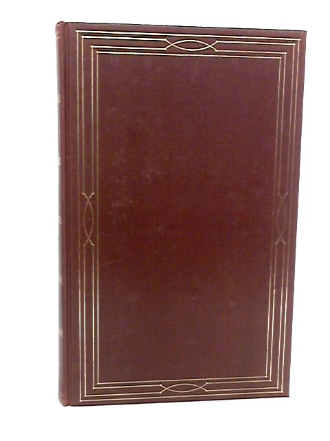 The History of the Decline and Fall of the Roman Empire. Volume IV by Gibbon, Edward