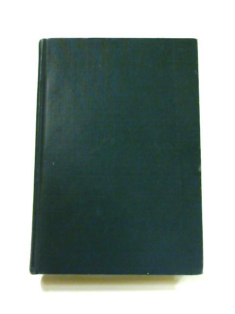 Sir Arthur Sullivan: His life, letters & diaries by Herbert Sullivan