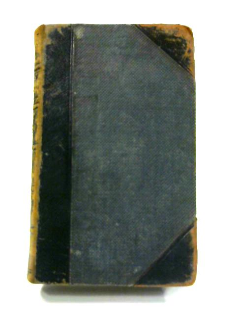 Poems of William Cowper Esq. by William Cowper