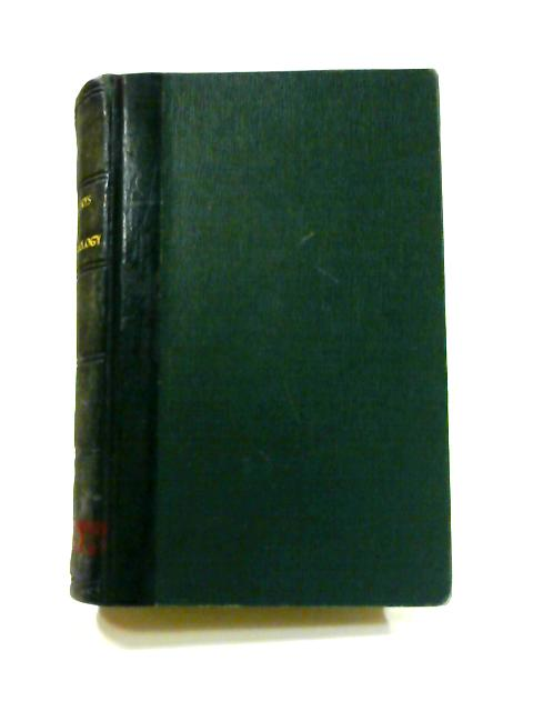 The Elements of General Zoology by William J. Dakin
