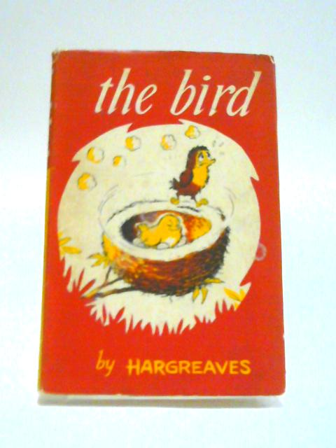 The Bird and Others by Hargreaves