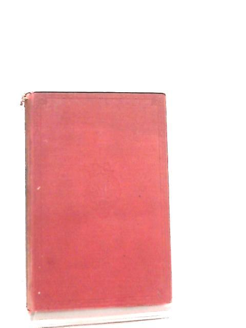 The Stolen Emperor By Mrs. Hugh Fraser