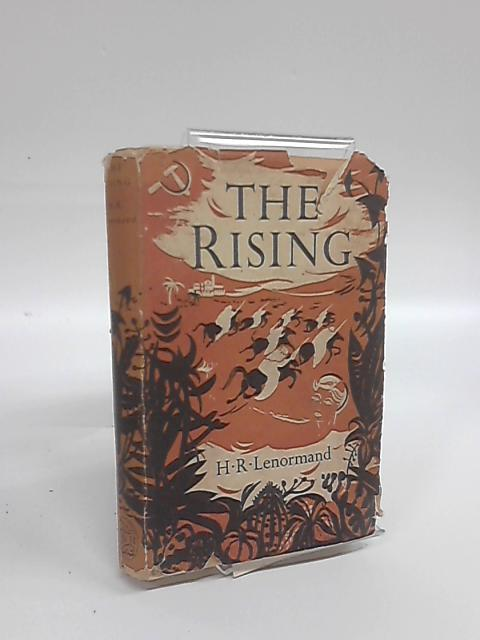 The Rising by H. R. Lenormand