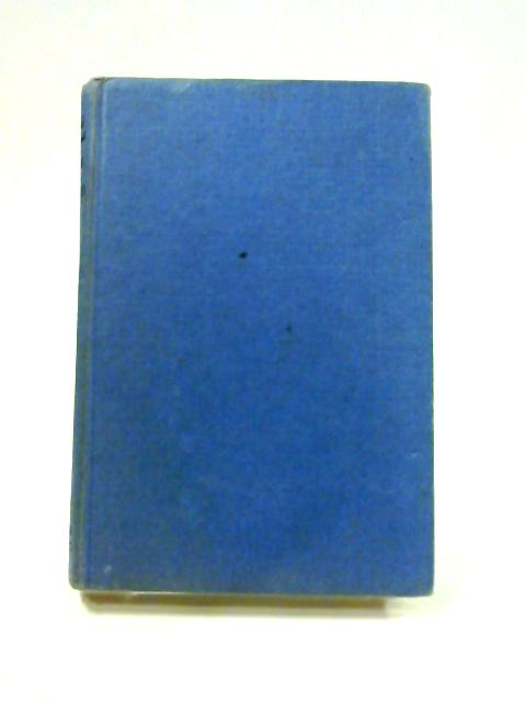 Book of Fairies by Enid Blyton