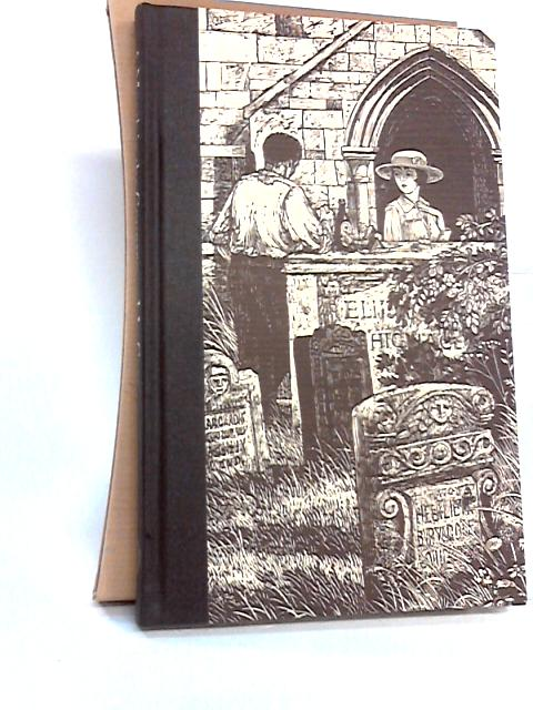 A Month in the Country (Folio Society Edition) by J. L. Carr