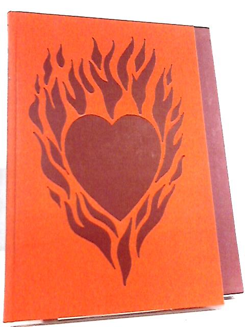 The Loved One by Evelyn Waugh