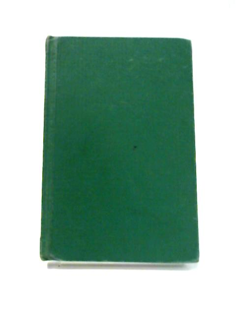 Handbook of Whalley by Robert Whitaker