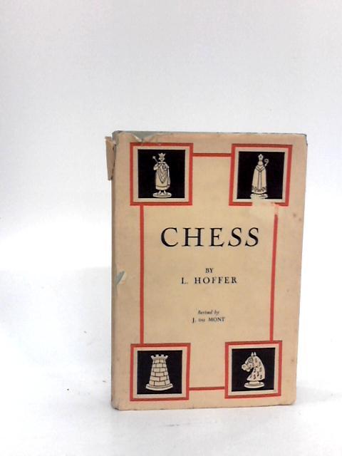 Chess by Hoffer, L.