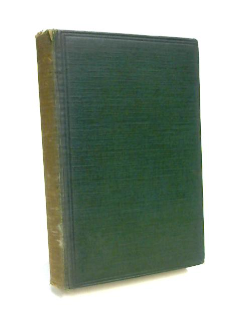 Poems By Ed. by R. Bridges