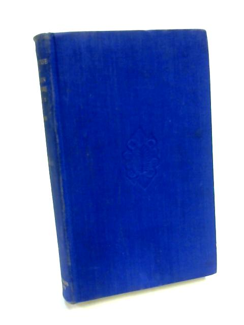 A Treatise Human Nature Volume 2 By Hume