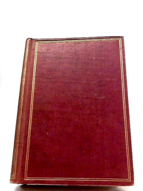 Letters to His Son: Volume I by Earl of Chesterfield