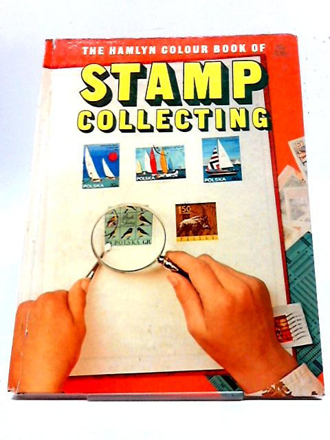 Stamp Collecting by Allan