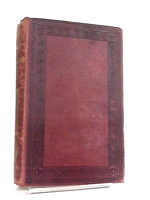 History of the War in the Peninsula and in the South of France Vol V by W. F. P Napier