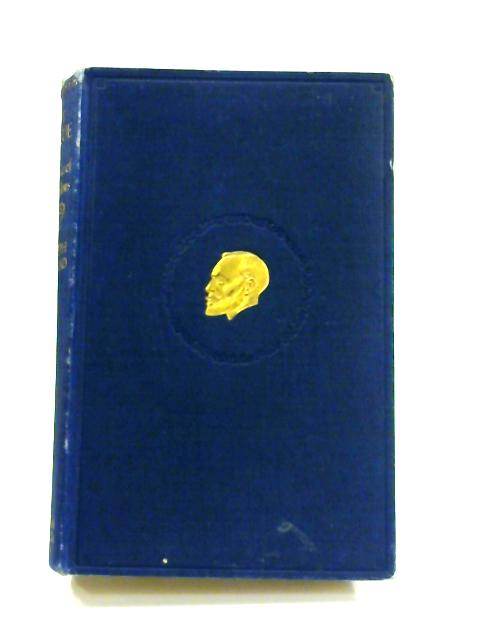 The Rescue: A Romance of the Shallows by Joseph Conrad